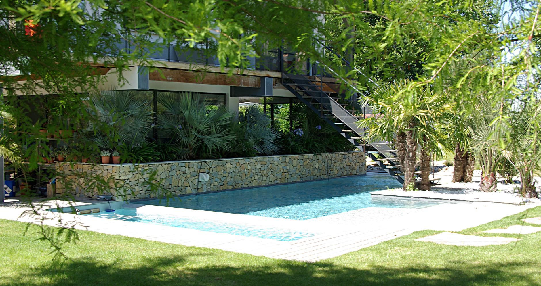 Concept jardin cr ateur de piscines concept jardin - Conceptie jardin ...